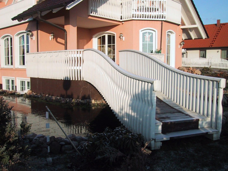 Brücke_in_Lindennauendorf