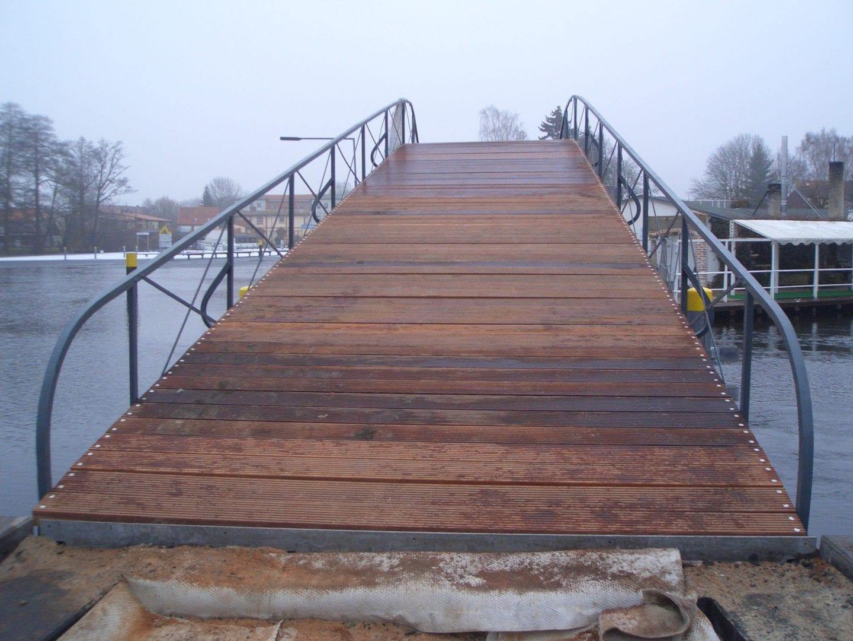 Bodenstrombrücke 006