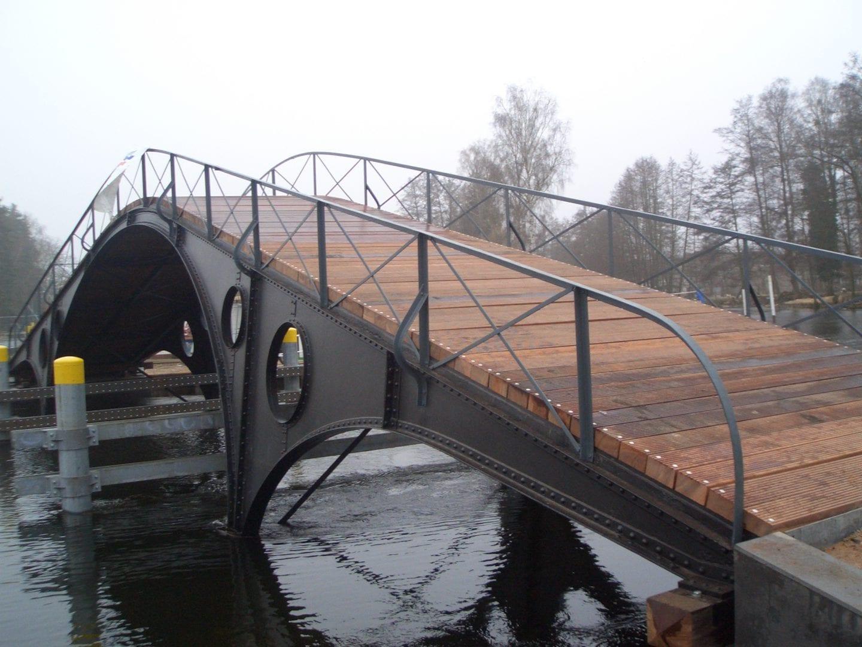 Bodenstrombrücke 007
