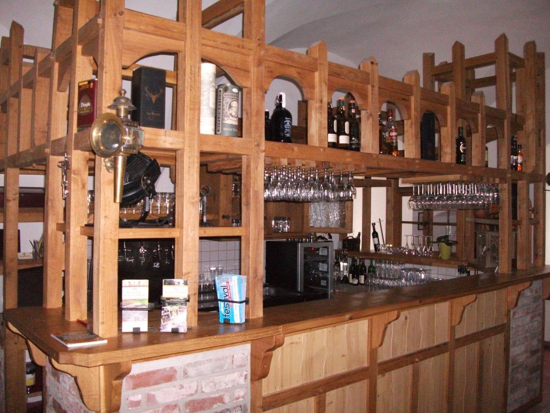 bar-tresen (1)