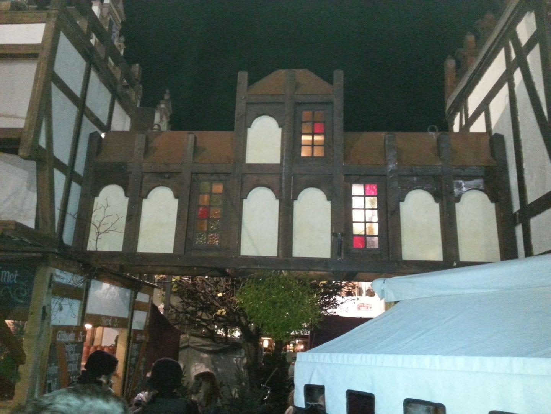 naschmarkt (1)