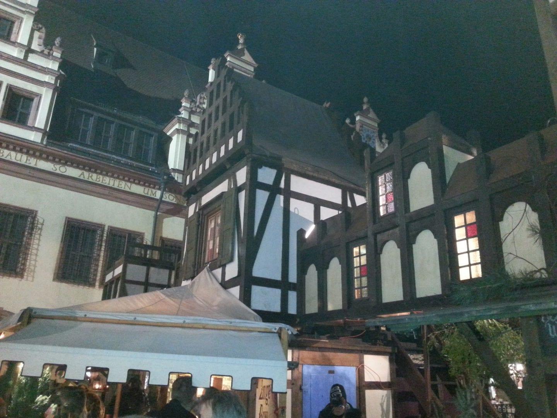 naschmarkt (2)