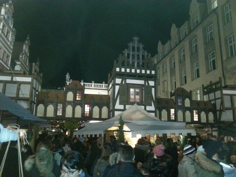 naschmarkt (4)