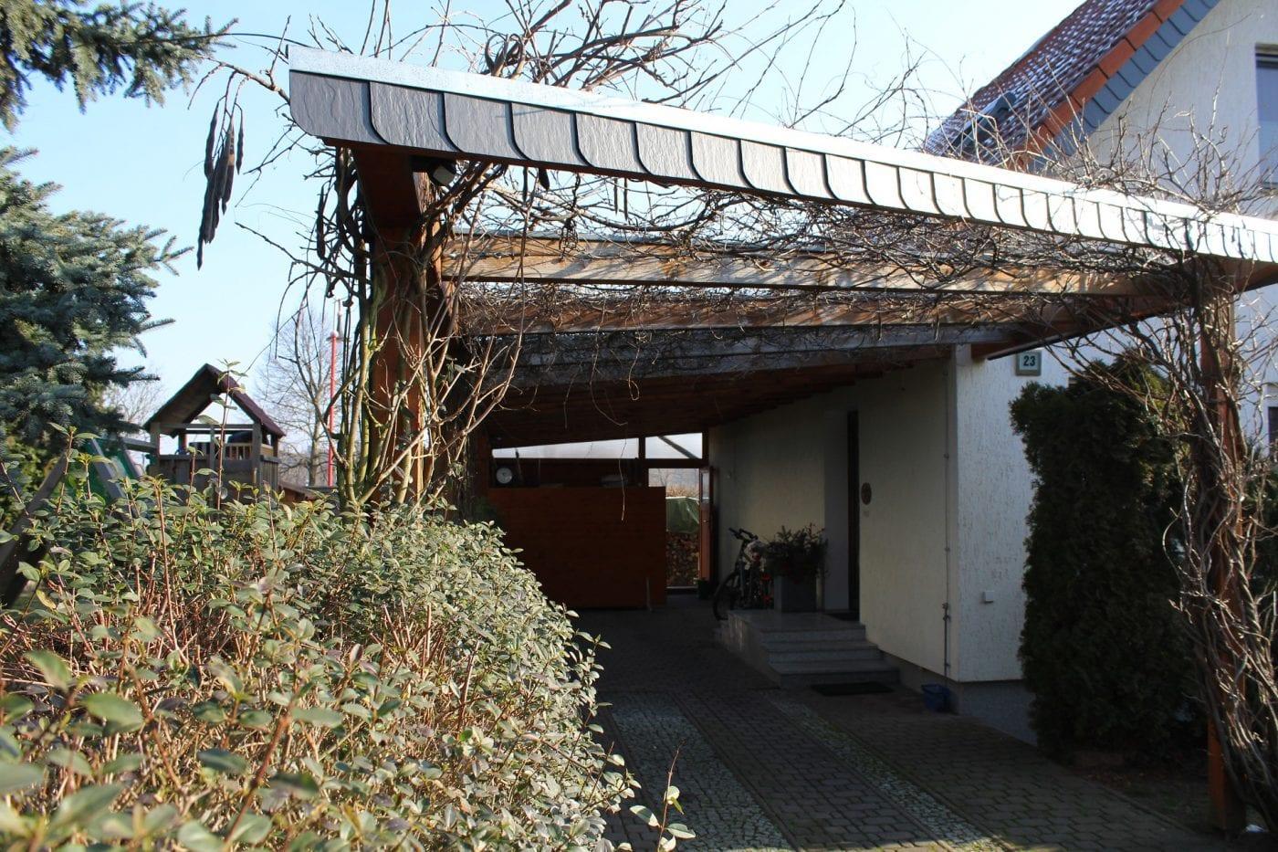 carport_verglast_frankenheim (3)