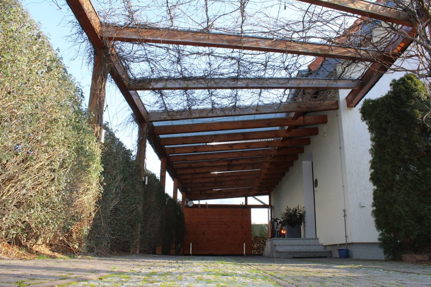 carport_verglast_frankenheim (4)