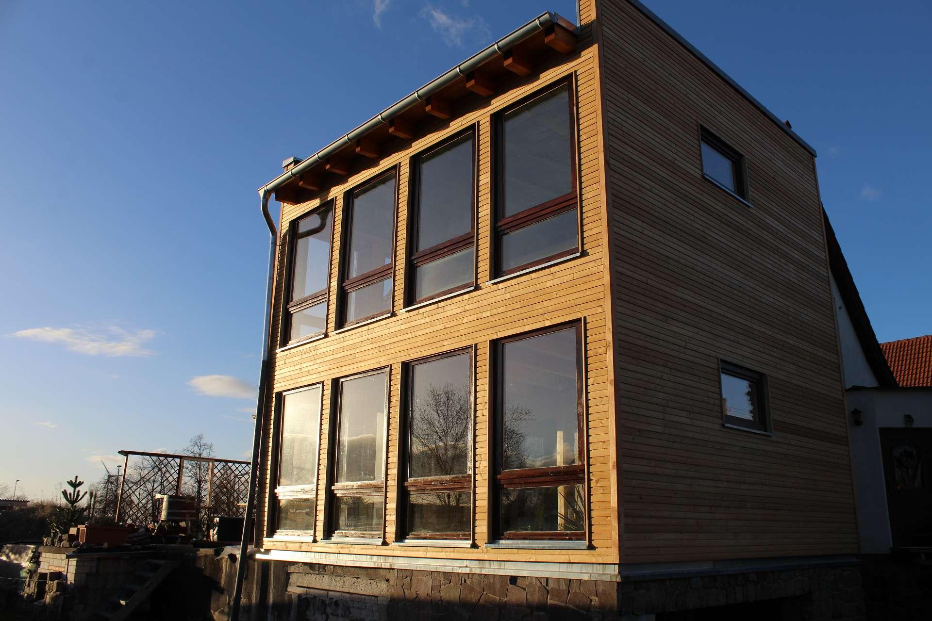 zwei-etagen-auf-garage-bild1