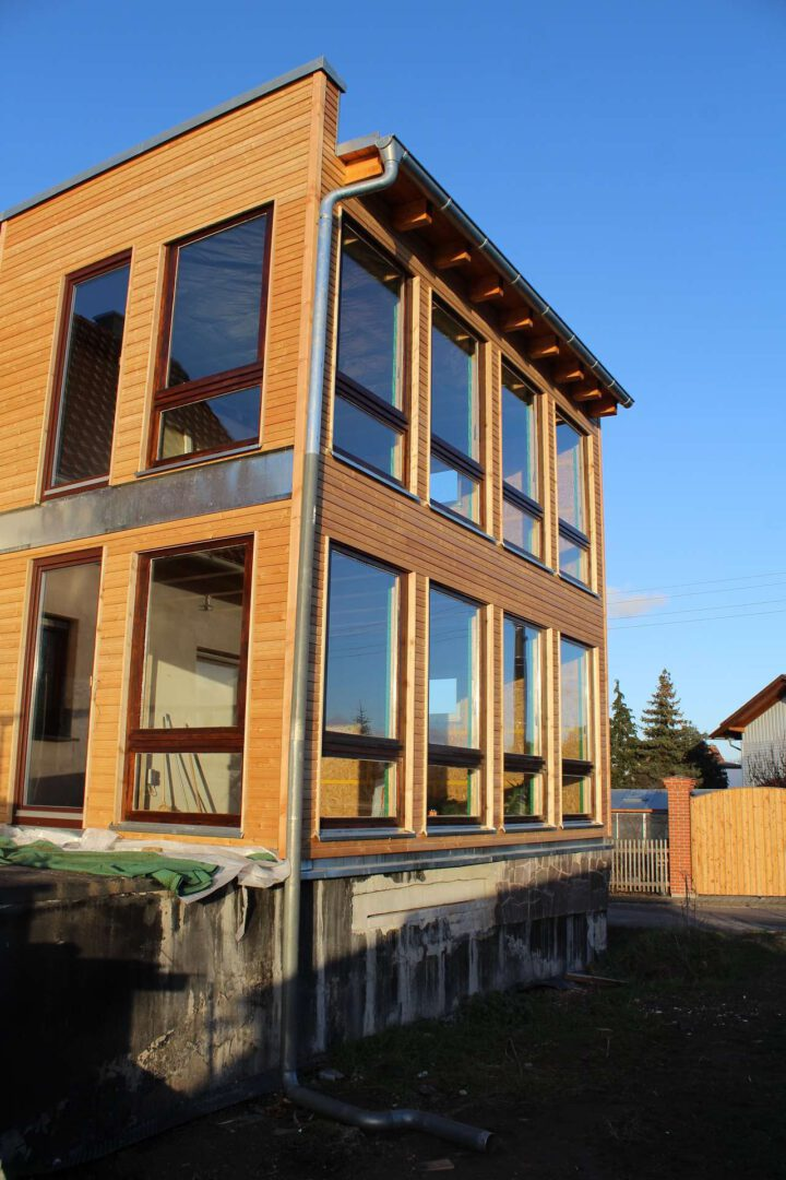 zwei-etagen-auf-garage-bild5
