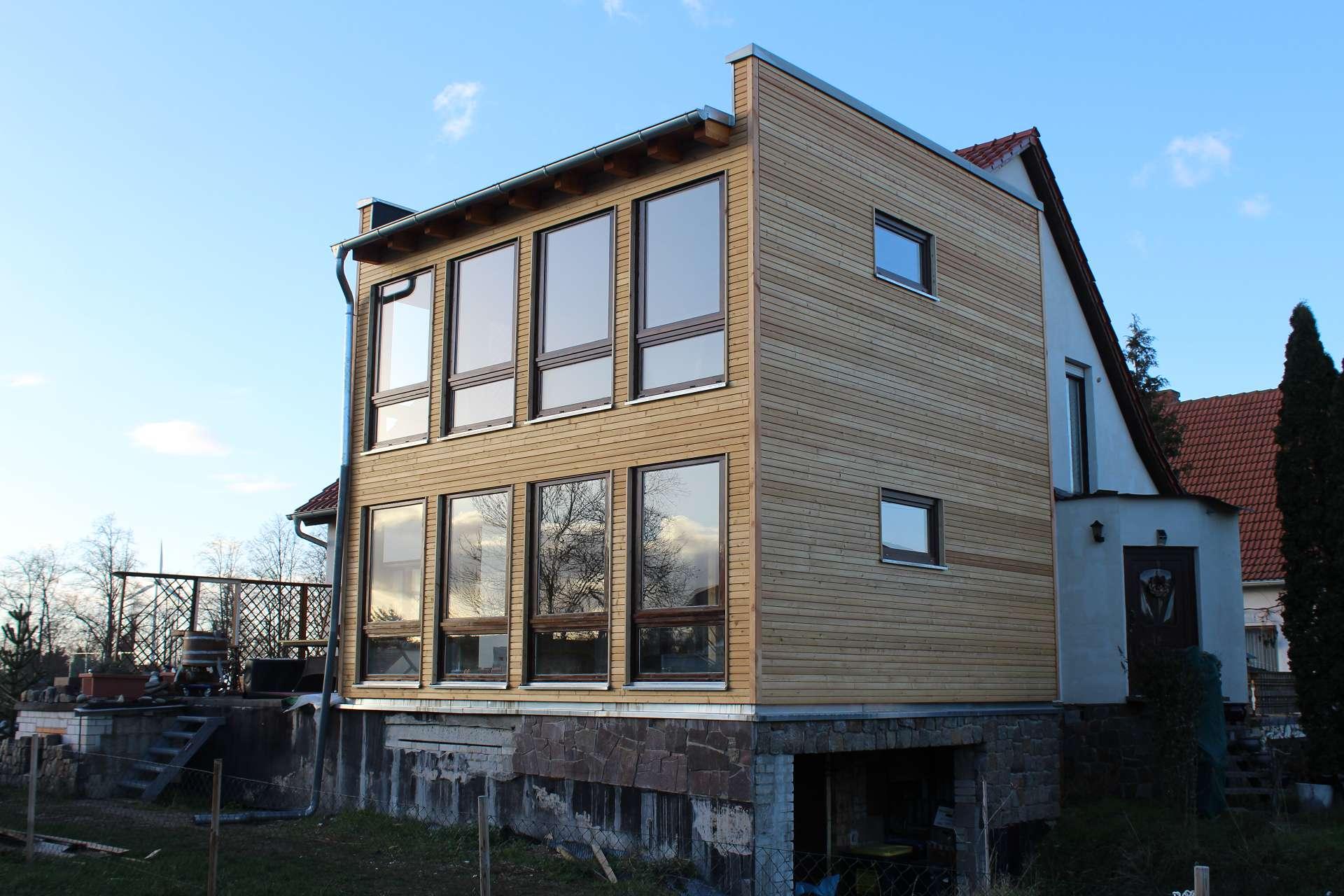 zwei-etagen-auf-garage-bild8
