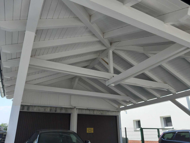 (1)Abgewalmtes-carport