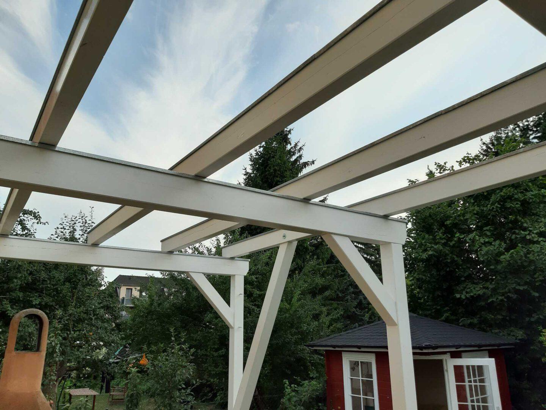 (2) pergola-über-terrasse