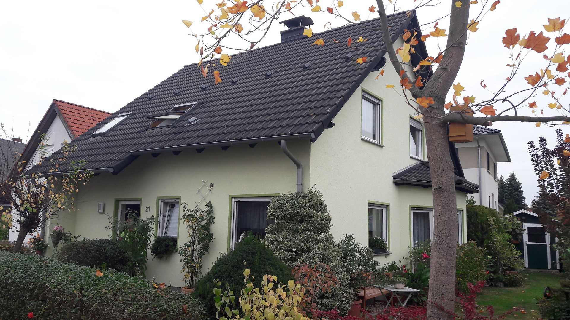 (2) schleppgaube