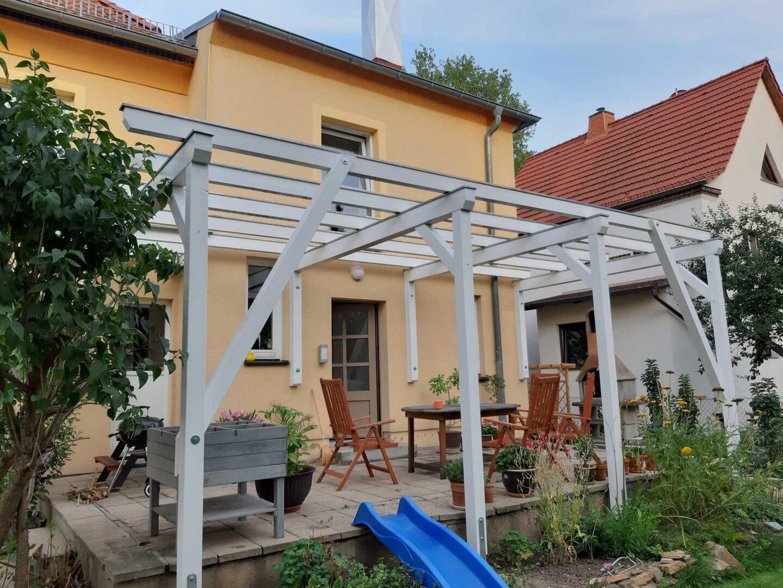 (5) pergola-über-terrasse