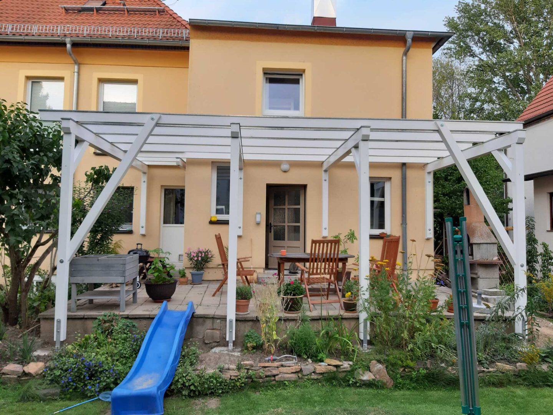 (6) pergola-über-terrasse